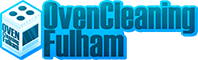 Oven Cleaning Fulham Logo